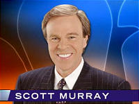 Scott Murray, photo courtesy of KXAS-TV